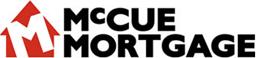 McCue Mortgage Company